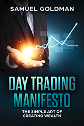 day trading manifesto samuel goldman review.jpg