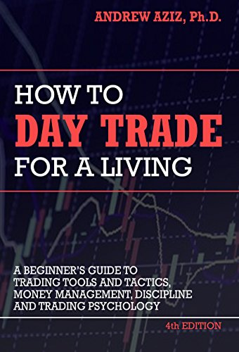 how to day trade for a living andrew aziz review.jpg