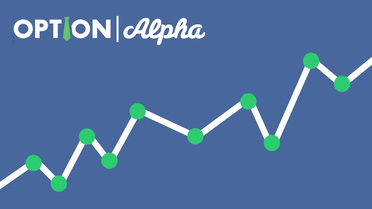 Option Alpha Review