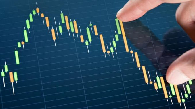 Free option picks with our winning stock option trade alerts.