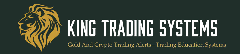 King Trading Systems